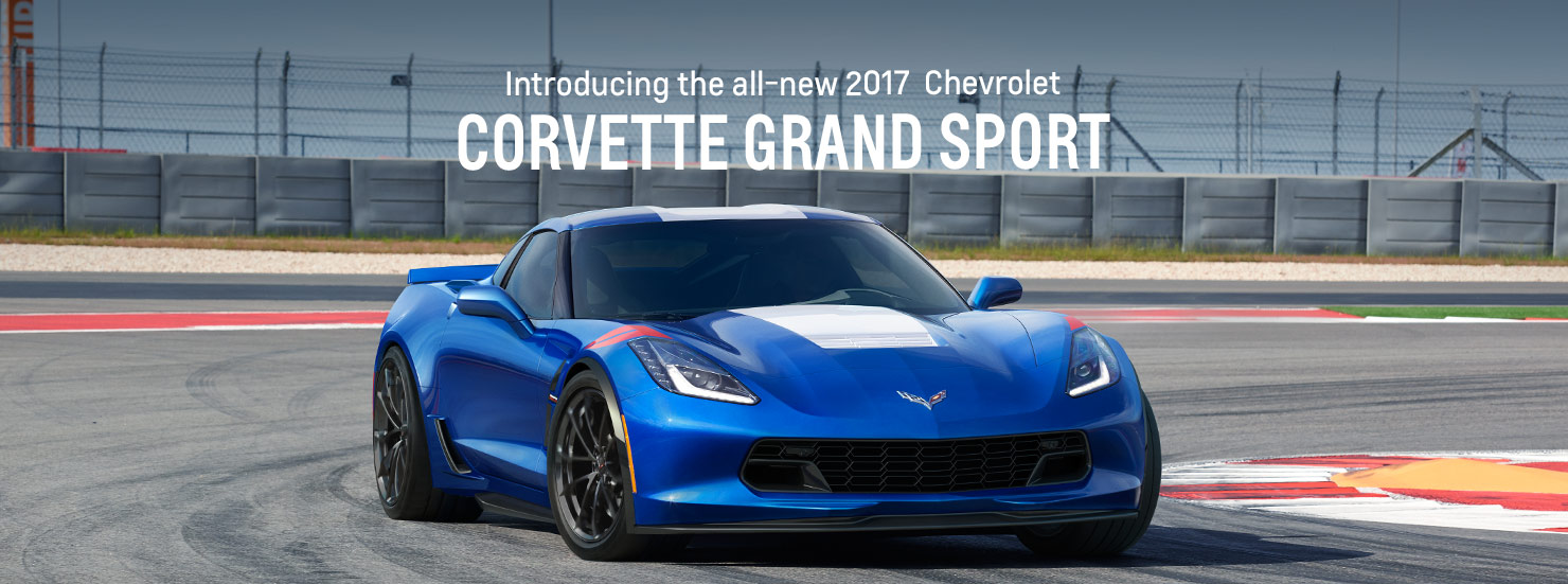 2017 corvette grand sport heritage package in arctic white corvette - 2017 Corvette Pricing Released With Options And Packages Macmulkin Corvette 2nd Largest Corvette Dealer In The Country
