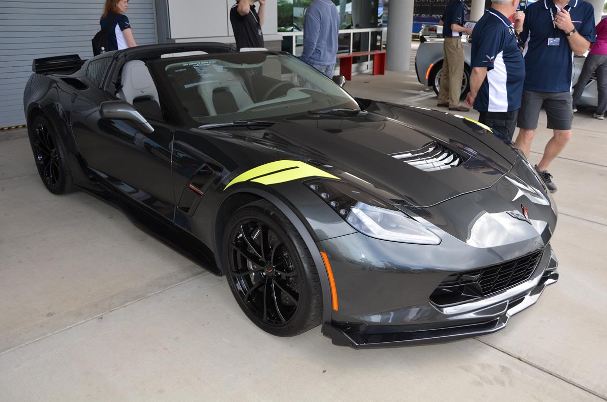 Largest new corvette inventory html autos post