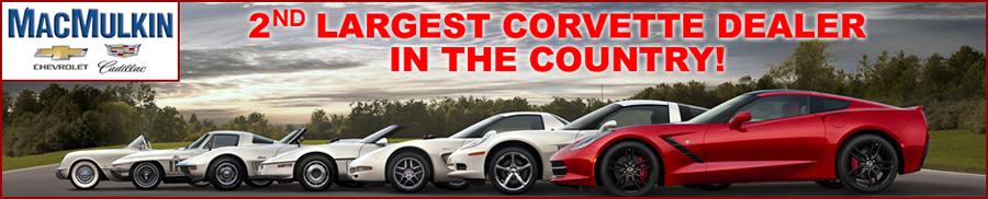 corvette incentive deals in may corvetteforum chevrolet corvette. Cars Review. Best American Auto & Cars Review