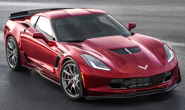 who is the largest corvette dealer in fla autos post. Cars Review. Best American Auto & Cars Review