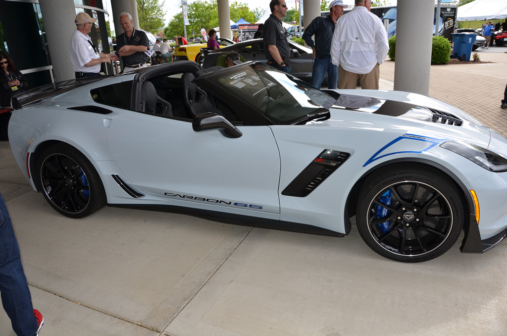 macmulkin corvette 2nd largest corvette dealer in the country. Cars Review. Best American Auto & Cars Review