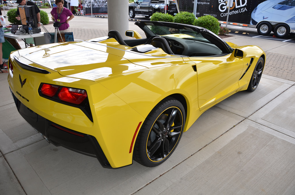 3lt macmulkin corvette 2nd largest corvette dealer in the country. Cars Review. Best American Auto & Cars Review